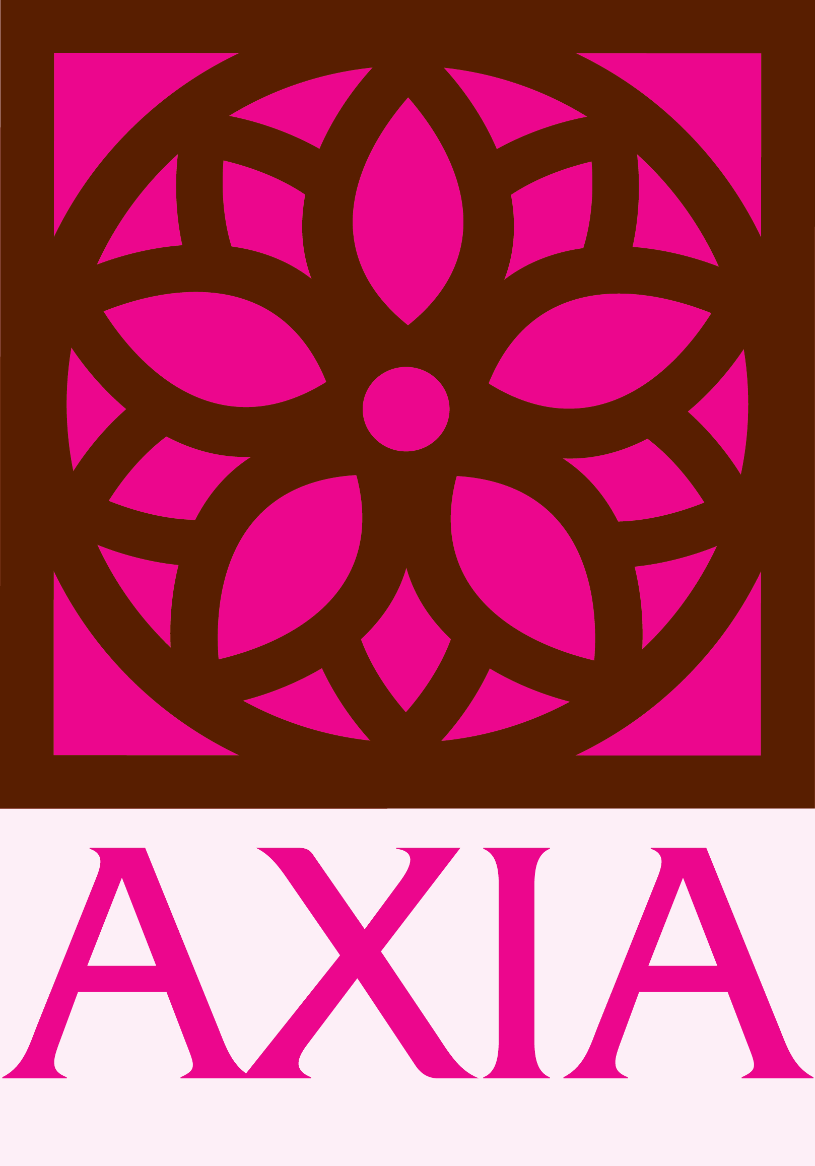 Axia Strategic Marketing